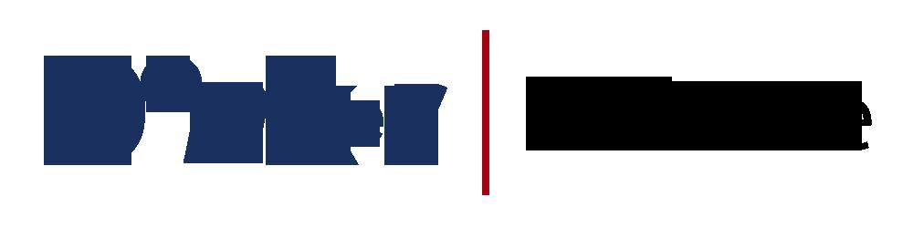 Donker | educatie